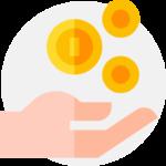 Hvor lang er behandlingstiden på lånesøknaden?
